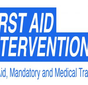 Commercial First Aid Training